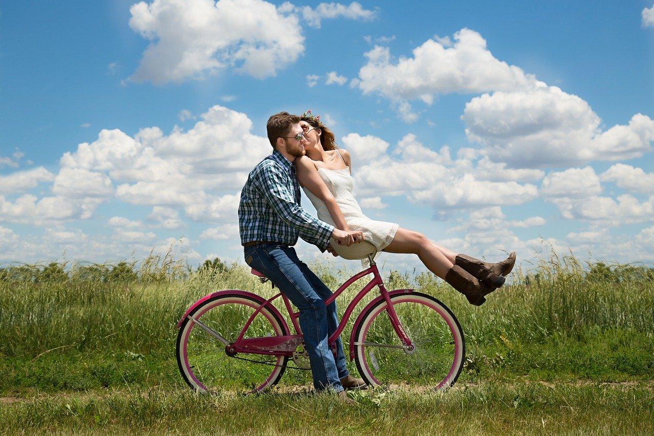Consejos para comprar una bicicleta usada
