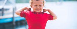 ¿Es Invisalign una buena opción para niños y adolescentes?